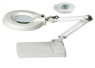 desk-magnifying-lamp-20x